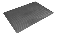Wellness Mats 5 x 3-foot Maxum Anti-Fatigue Kitchen Mats
