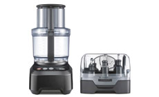 Breville 16-cup Sous Chef Die-Cast Food Processors
