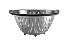 Oxo Good Grips Stainless Steel Colanders