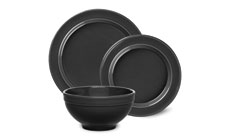 Emile Henry HR 3-piece Dinnerware Sets