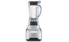 Breville The Boss Super Blender