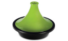 Le Creuset Cast Iron 5¾-quart Large Moroccan Tagine