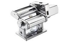 Marcato Atlas 150 Pasta Machine & Motor Set