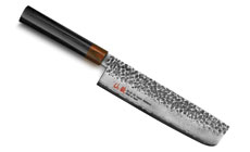 Senzo Nakiri Knife