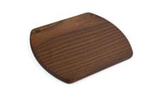 Madeira Fogo Wood Utility Board