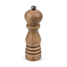 Peugeot Paris Antique Pepper Mills