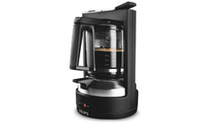 Krups Moka Brew Coffee Maker