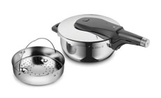 WMF Perfect Pro Pressure Cookers
