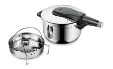 WMF Perfect Pro Pressure Cookers