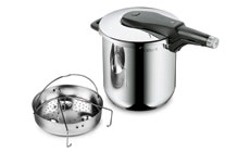 WMF Perfect Pro Pressure Cooker