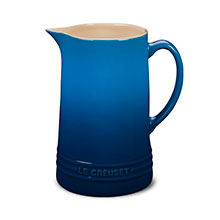 Le Creuset Stoneware 1.6-quart Pitchers
