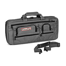 Ultimate Edge 18-pocket Evolution Deluxe Knife Bags