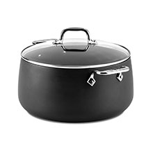 All-Clad HA1 Nonstick Stock Pot