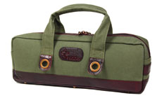 Boldric Canvas All-Purpose Knife & Tool Bags