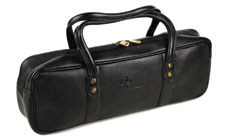 Boldric  Leather All-Purpose Knife & Tool Bag
