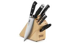 Viking Professional Knife Block Set