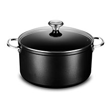 Le Creuset Toughened Nonstick Stock Pot