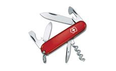 Victorinox Swiss Army  Spartan Pocket Knife