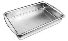Doughmakers Cake Pan