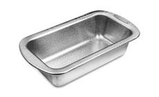 Doughmakers Loaf Pan
