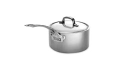 Viking V7 Stainless Steel Saucepan