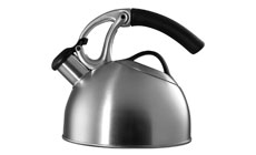 Oxo Stainless Steel Uplift Tea Kettle