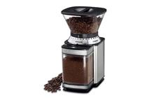 Cuisinart Supreme Coffee Burr Grinder
