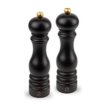 Peugeot Paris  8.75-inch u'Select Salt & Pepper Mill Set